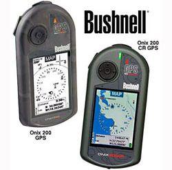спутниковый GPS
