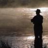 Способы сохранения рыбы на рыбалке и по пути домой