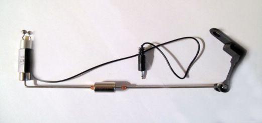 Когда лучше всего использовать электронные сигнализаторы?
