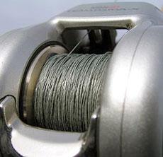 Какой из плетеных полиэтиленовых шнуров лучший?