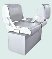Компания УМС - БОТ радует в 2010 году своих клиентов новым сервисом...