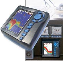 Корпорация «Brunswick» всерьез заинтересовалась GPS навигацией