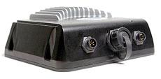 Устройство GSD-22 – это первый цифровой эхолот производства Garmin