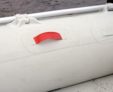Кто бы, что не говорил о лодках Fishing, но как показал последний...