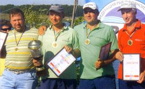 Кубок Слобожанщины 2009