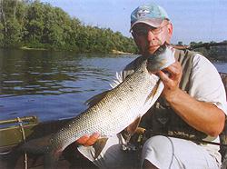 Многие рыболовы знают из рыболовной литературы, а некоторые...