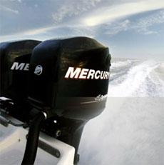 Mercury – взгляд изнутри. Интервью с Пэтом Макки.