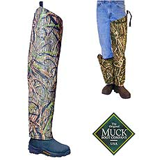Обувь Muck Boots
