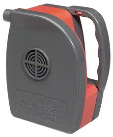 Электрический насос Bravo MB 50 RB