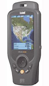 Новые возможности GPS навигаторов от компании Bushnell