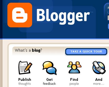Руководство по созданию правильного блога