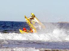 гонки «Свежий Ветер»
