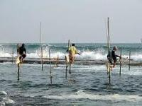 Главные правила ловли рыбы
