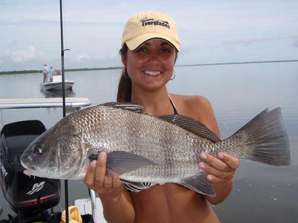 Как выбрать круиз для рыбака?