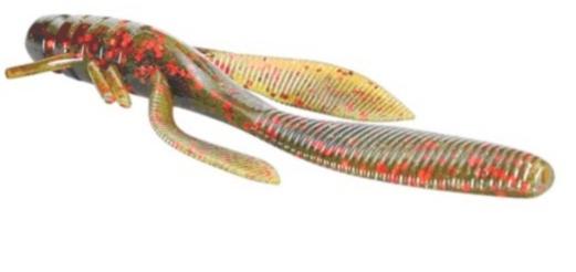 Съедобный силикон