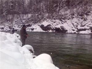 po-otkryitoy-vode